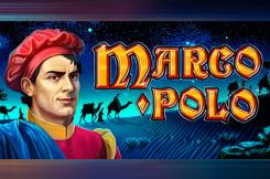 Лотомат Marco Polo